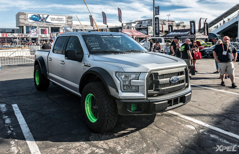 XPEL-Las-Vegas-Ultimate-STEALTH-truck