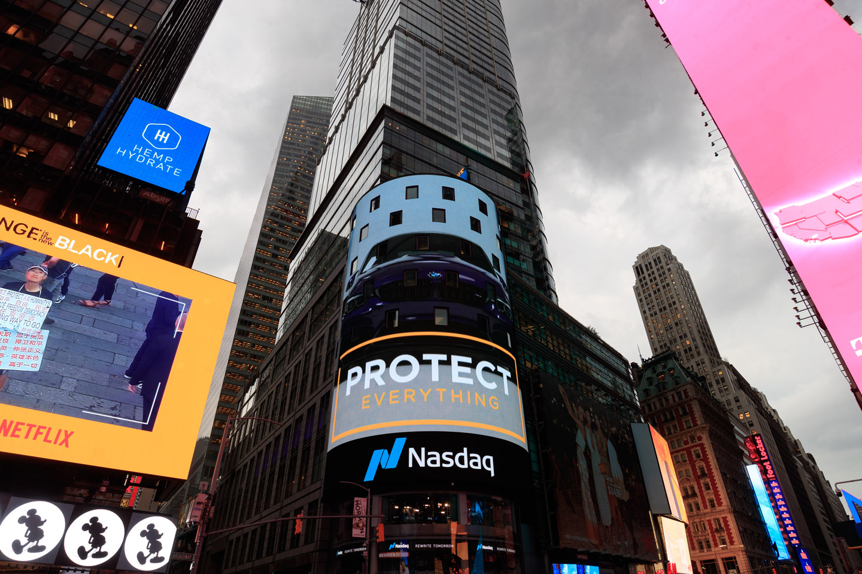 XPEL NASDAQ Closing Bell Ceremony