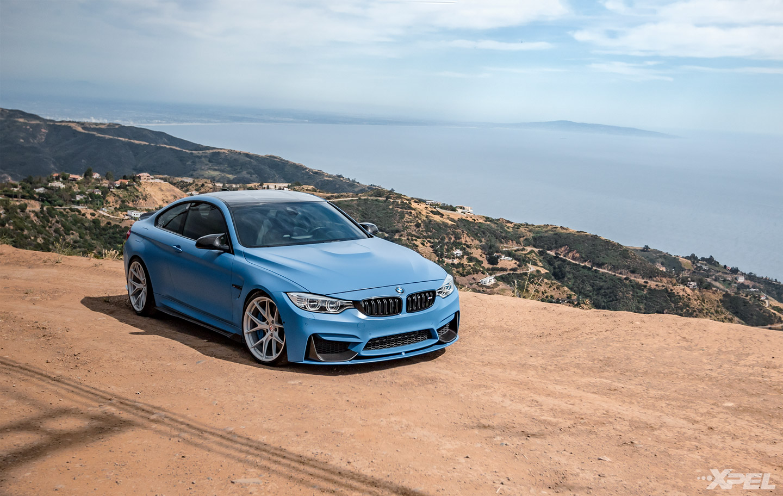 XPEL-STEALTH-Yas-Marina-Blue-BMW-