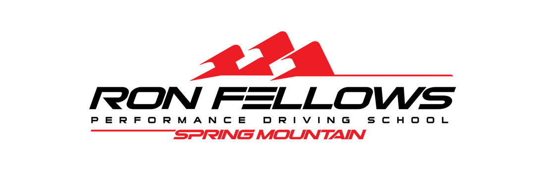 Ron Fellows Corvette C8 Owners School - Spring Mountain Motorsports - XPEL