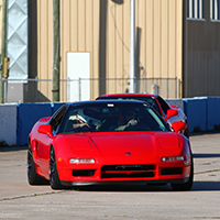 Testimonial from Colin M, why XPEL was his choice to protect his 1991 Acura NSX
