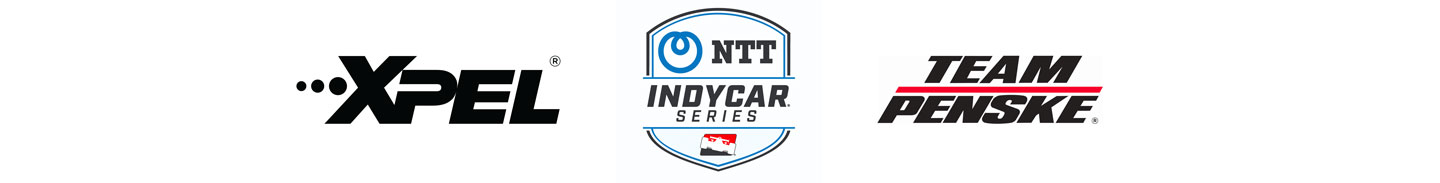 XPEL Team Penske INDYCAR Partnership